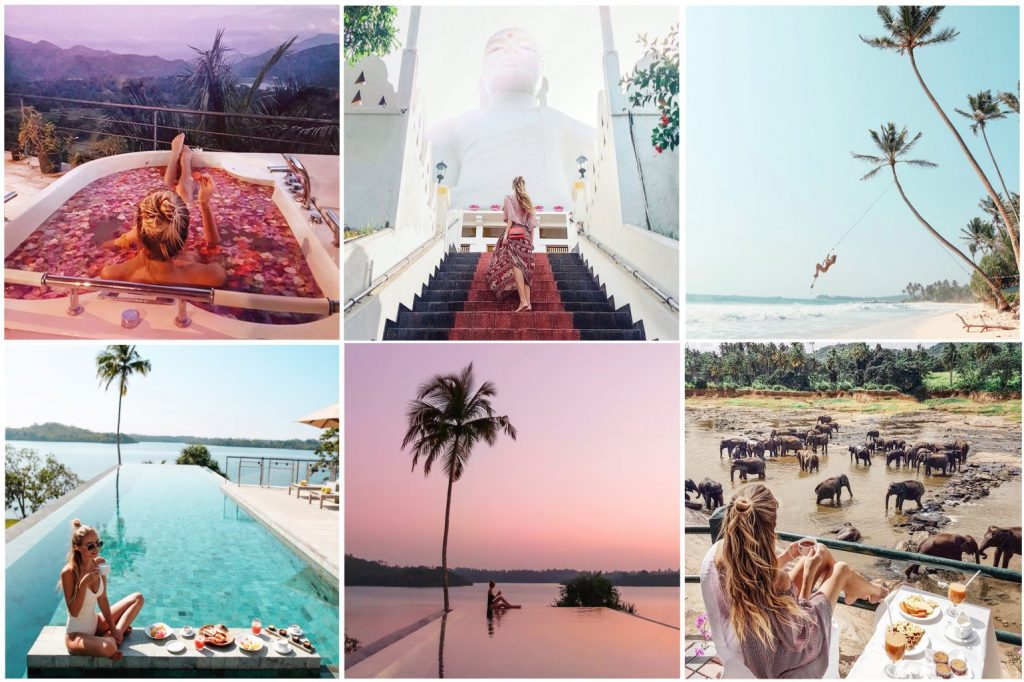 SriLanka_Travelguide_ohhcouture_leoniehanne-770×513@2x