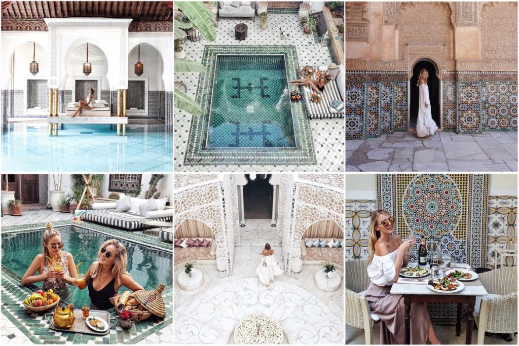 ohhcouture_Marrakech_title-1170×780
