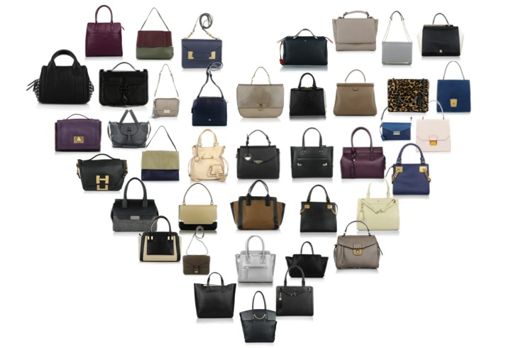 Bag Up – Best bags on sale!