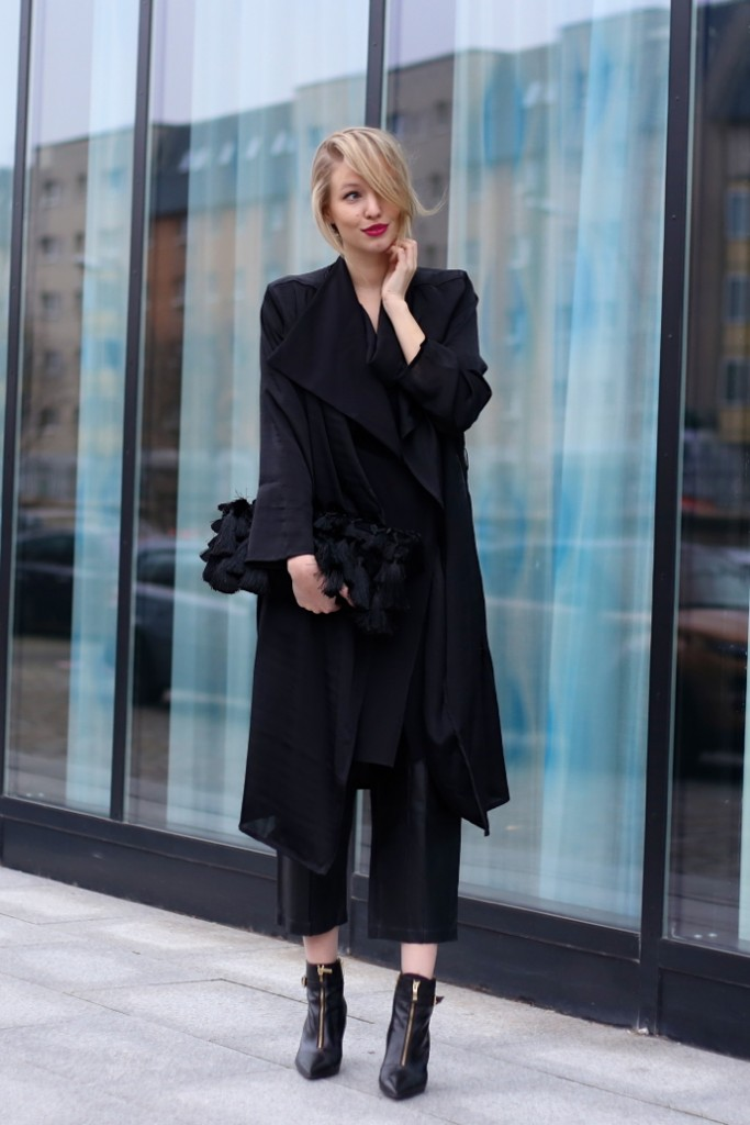all_black_asos_mbfwb_ohhcouture2