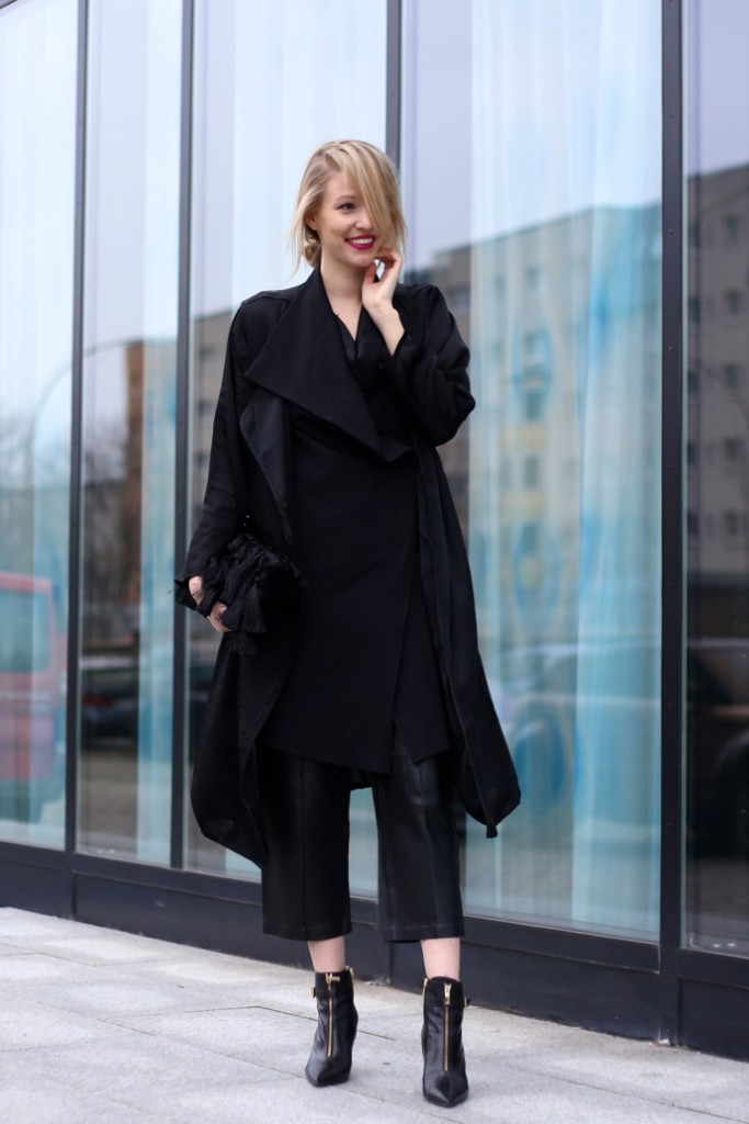 all_black_asos_mbfwb_ohhcouture3