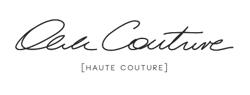 leonie hanne – haute couture