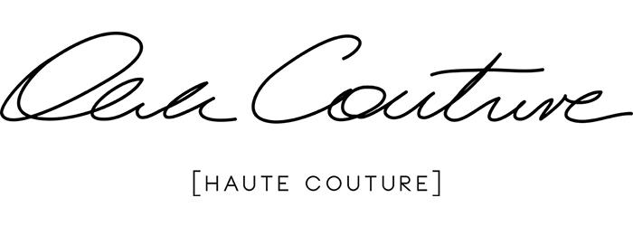 Logo_Ohhcouture_Schreibschrift1