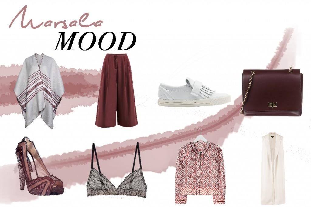 Marsala Mood – Shop OC