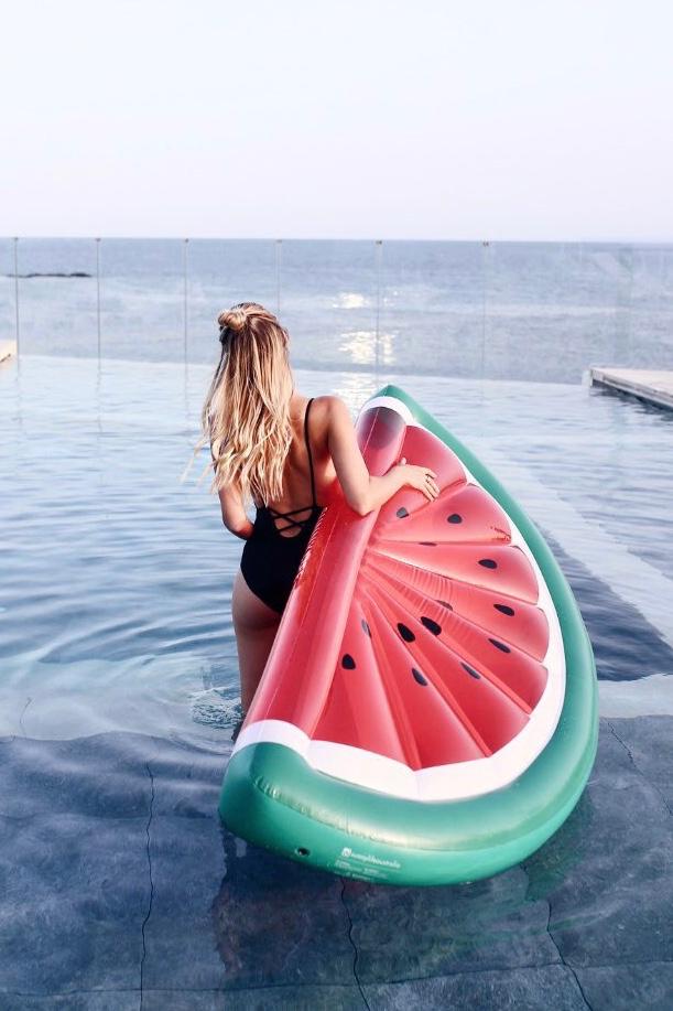 Monday Update LeonieHanne Ohhcouture Ibiza – 3