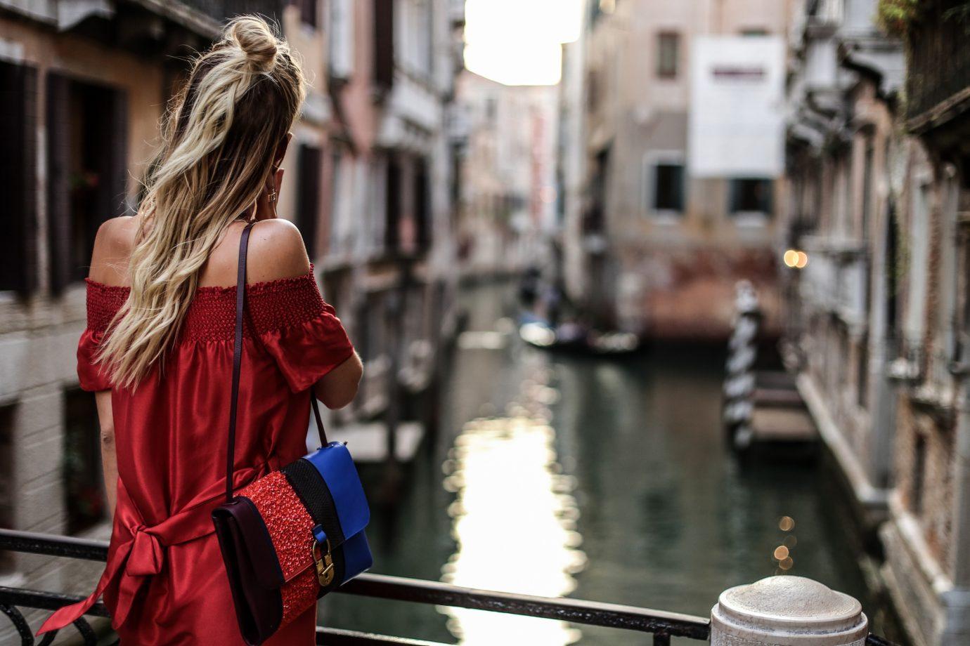 Dolce Vita | Venice, Italy