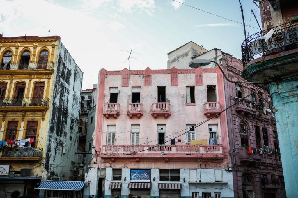 Havanna_Leonie_Hanne_ohhcouture_KLM – 6