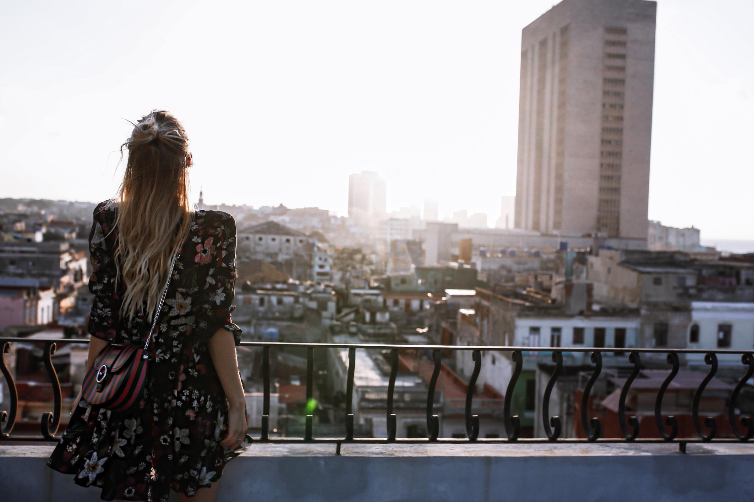 La Guarida | Havana, Cuba