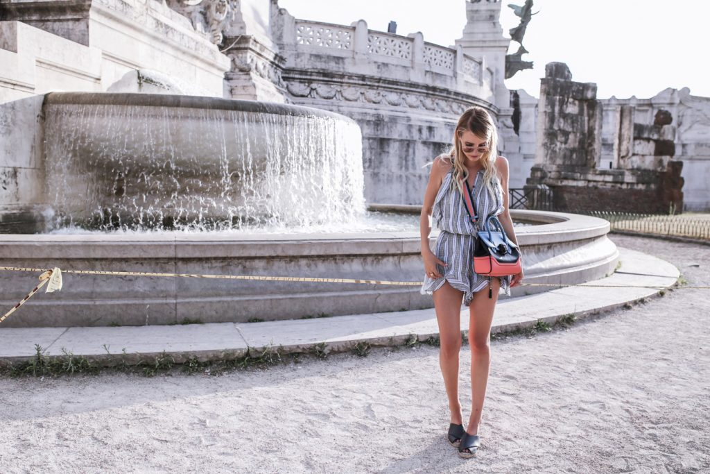 ohhcouture_leoniehanne_versace_palazzo_empire_playsuit_zimmermann_rome – 7