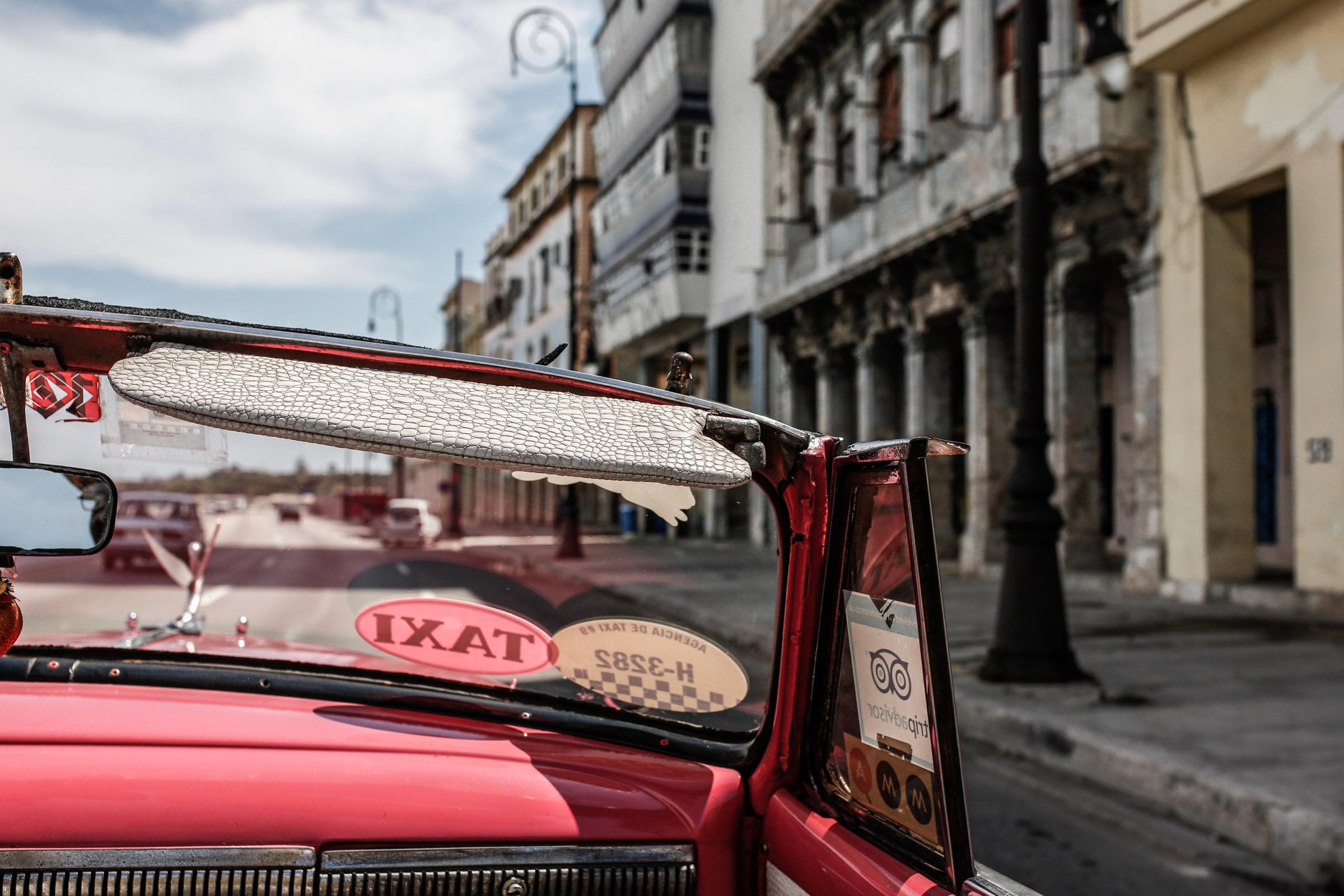 Fusterlandia | Havanna, Cuba