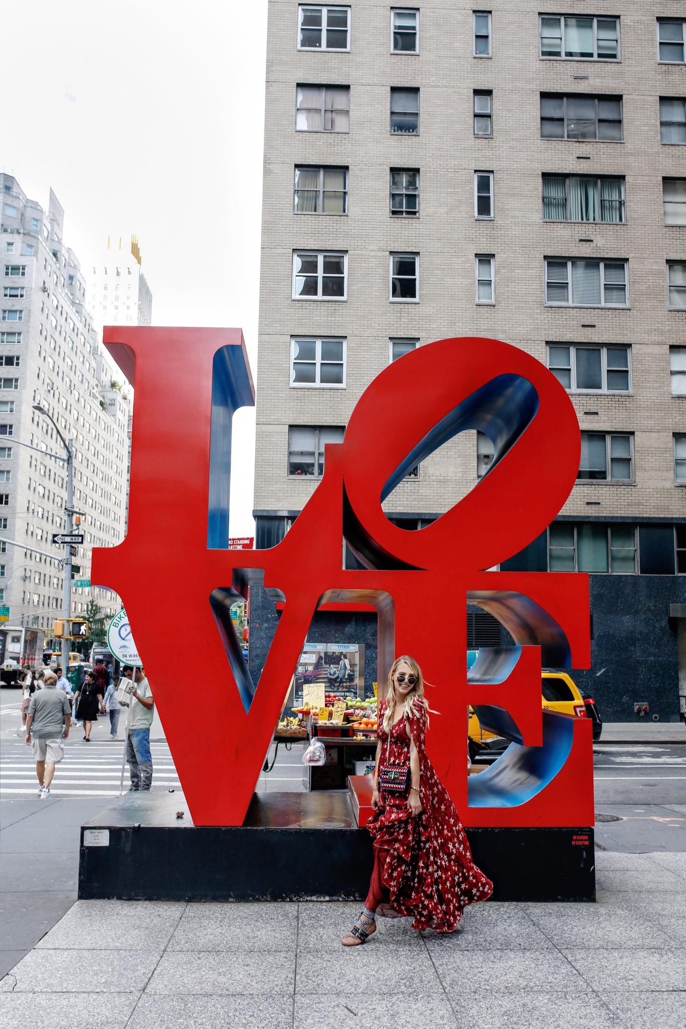 ohhcouture_leoniehanne_nyfw_newyork-4