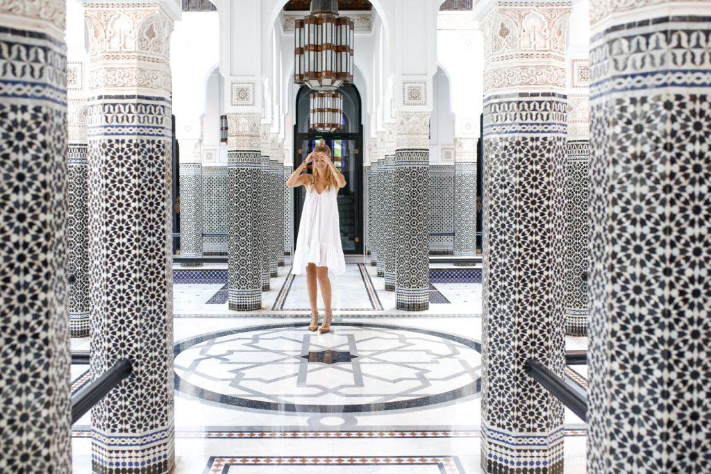 ohhcouture_leoniehanne_marrakech_lamamounia-3