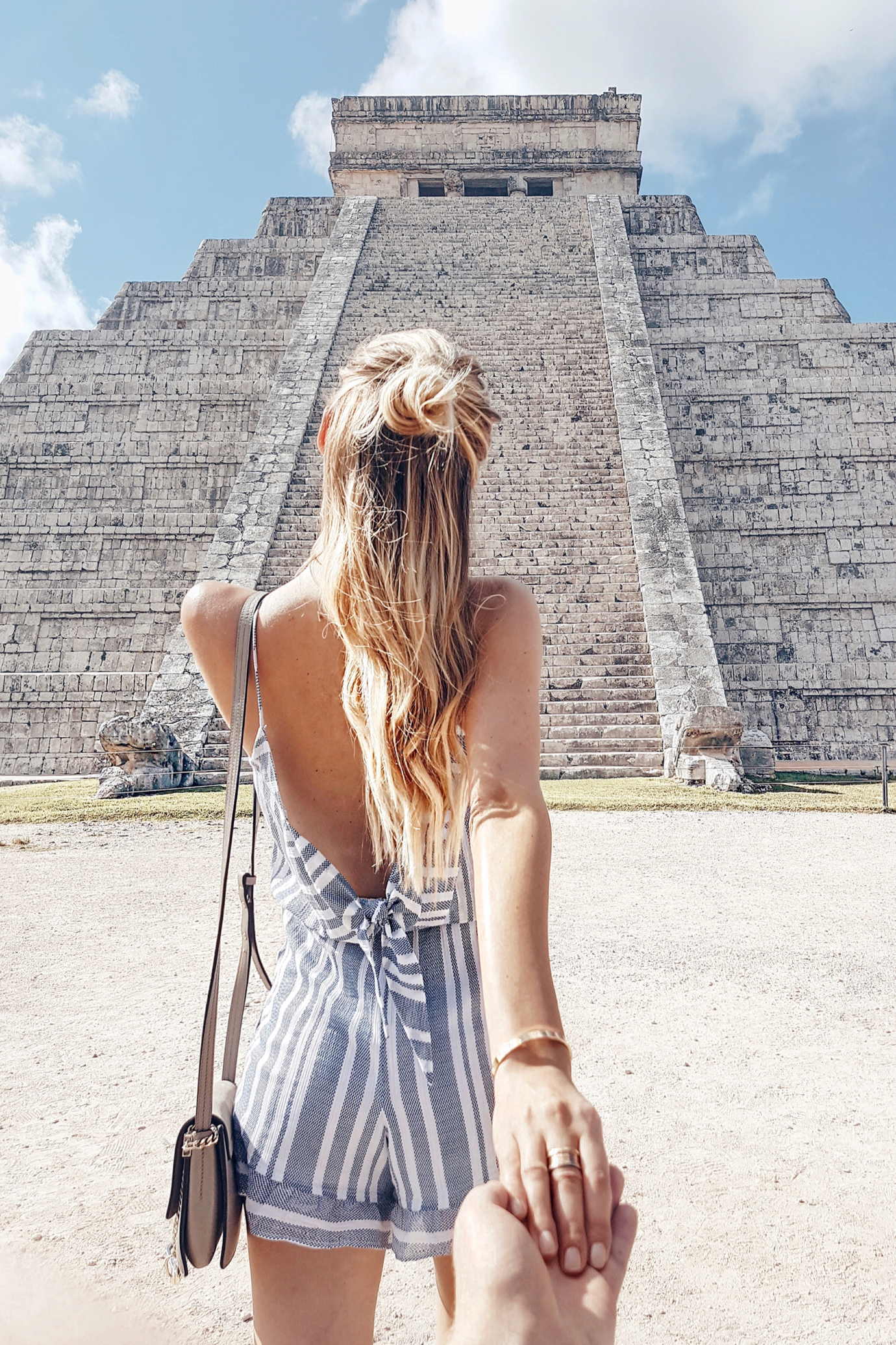 ohhcouture_leoniehanne_london_la_mexico-20