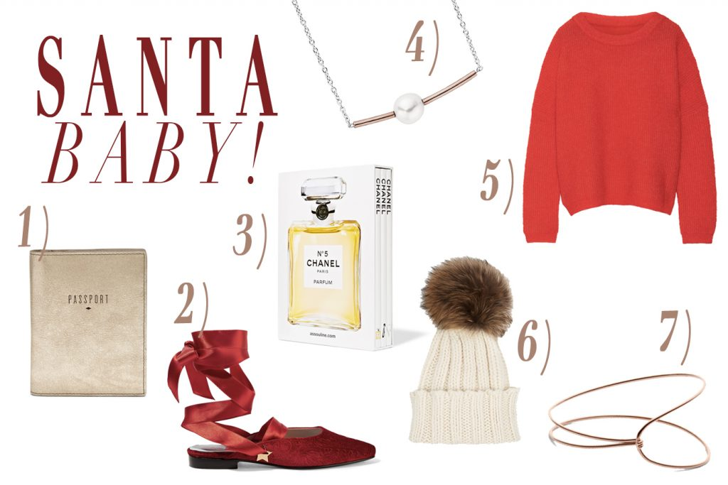 santababy_ohhcouture