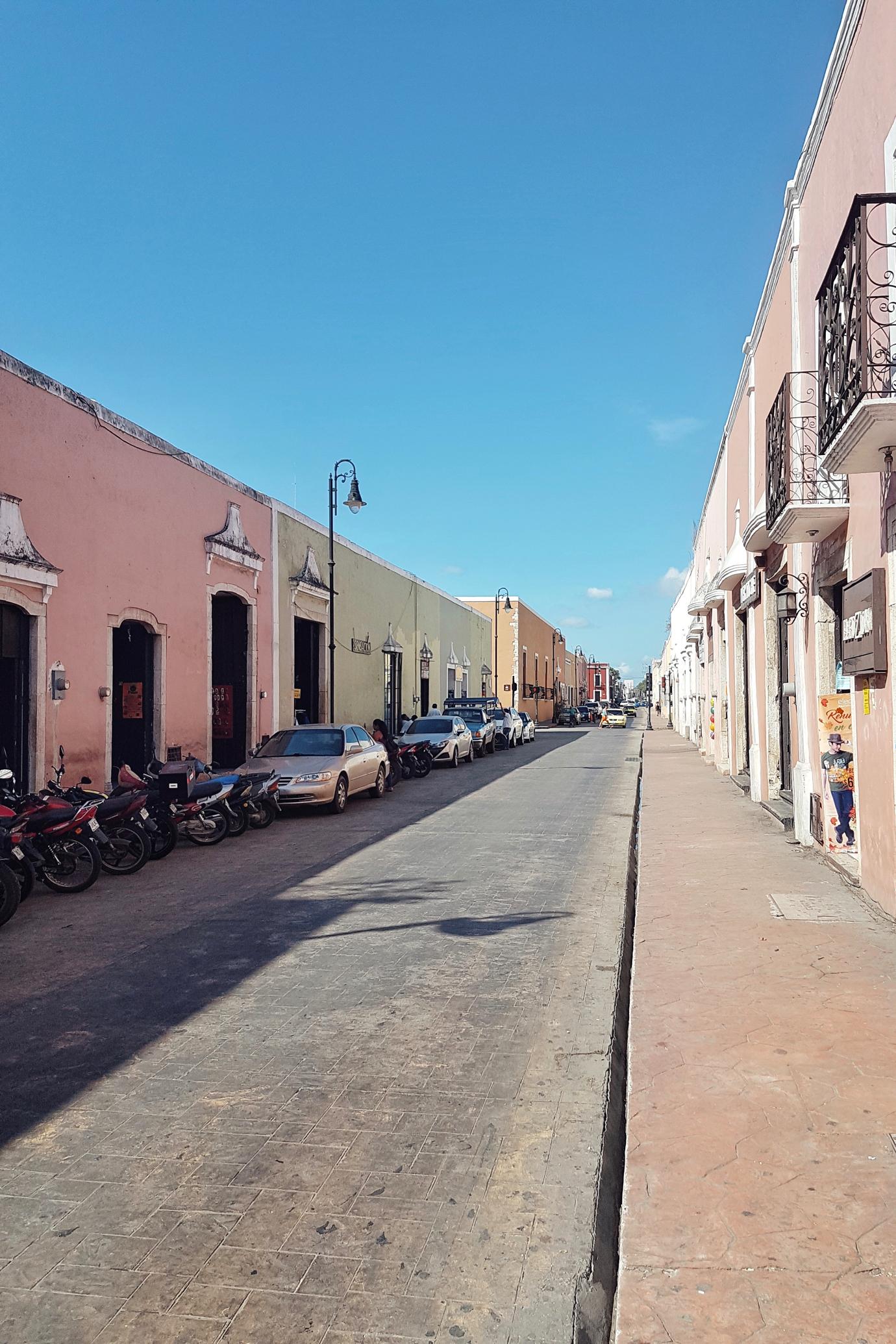 ohhcouture_leoniehanne_mexico_tulum-15