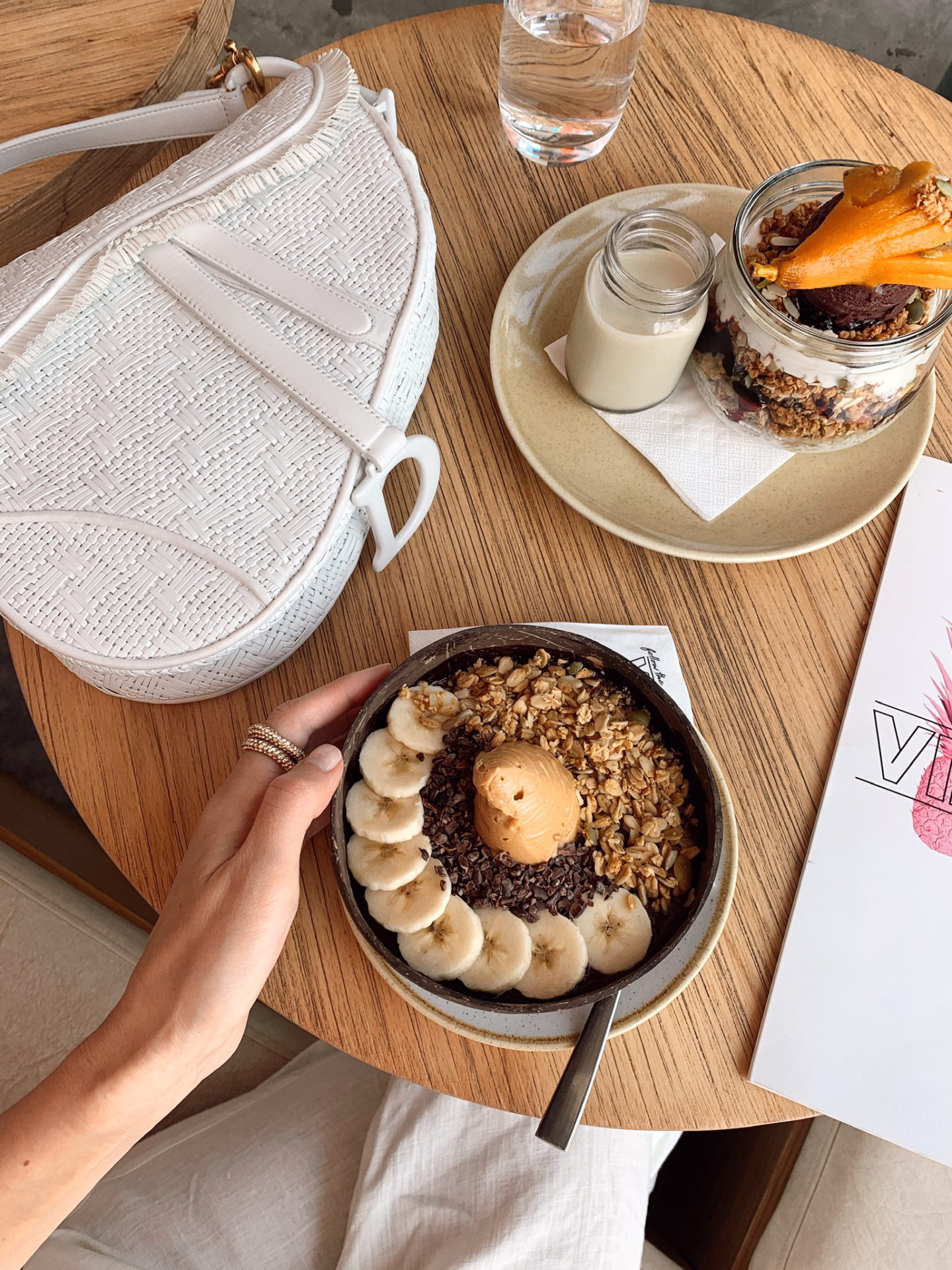 Vibe Restaurant