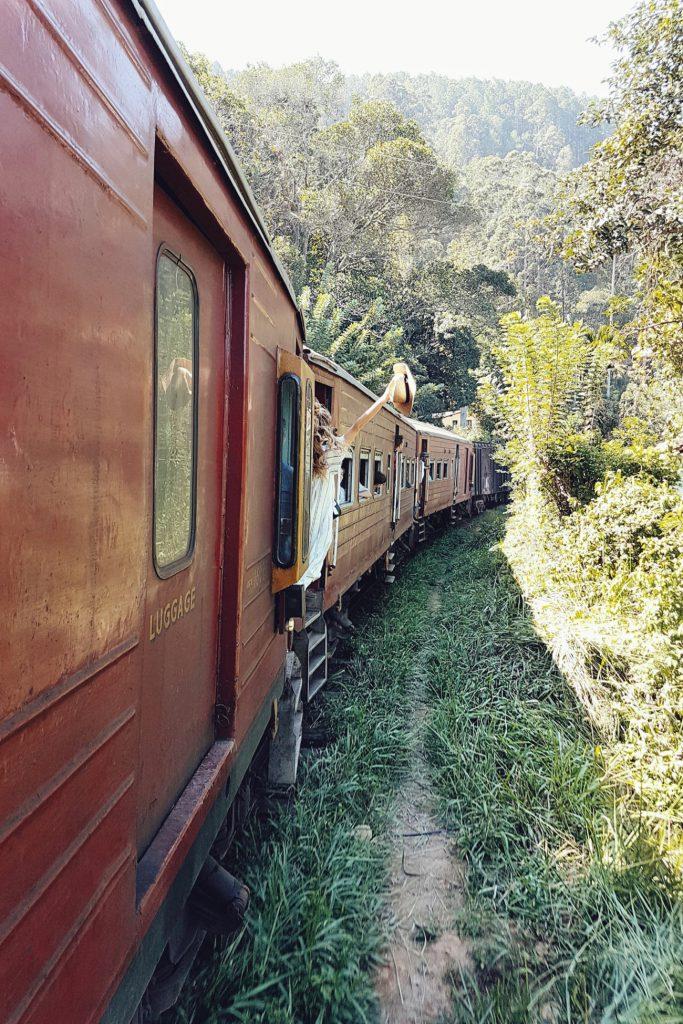ohhcouture_leoniehanne_srilanka_travelguide – 1 (2)