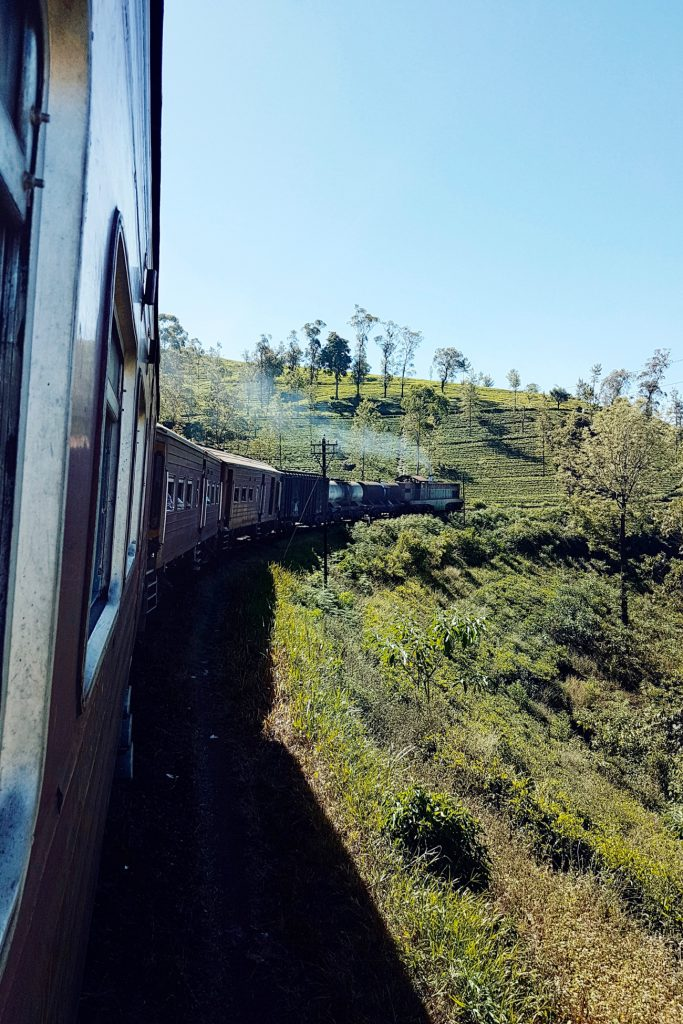 ohhcouture_leoniehanne_srilanka_travelguide – 1 (3)