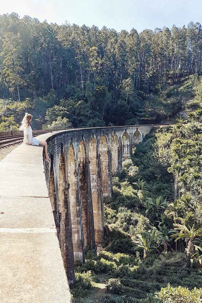 ohhcouture_leoniehanne_srilanka_travelguide – 2 (1)