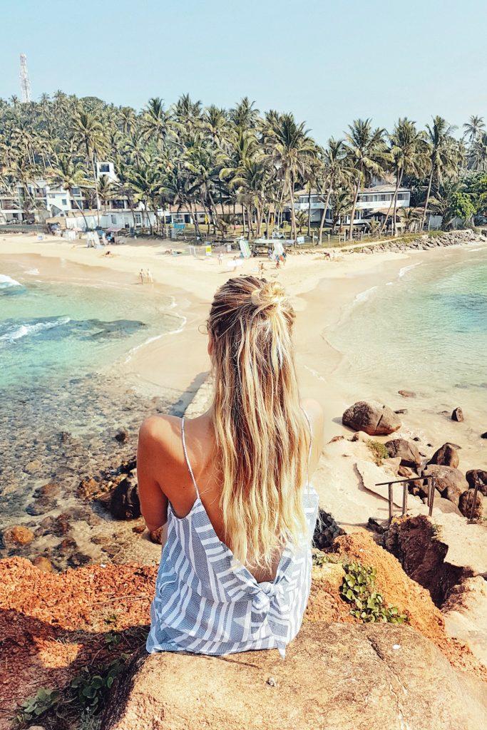ohhcouture_leoniehanne_srilanka_travelguide – 3 (1)