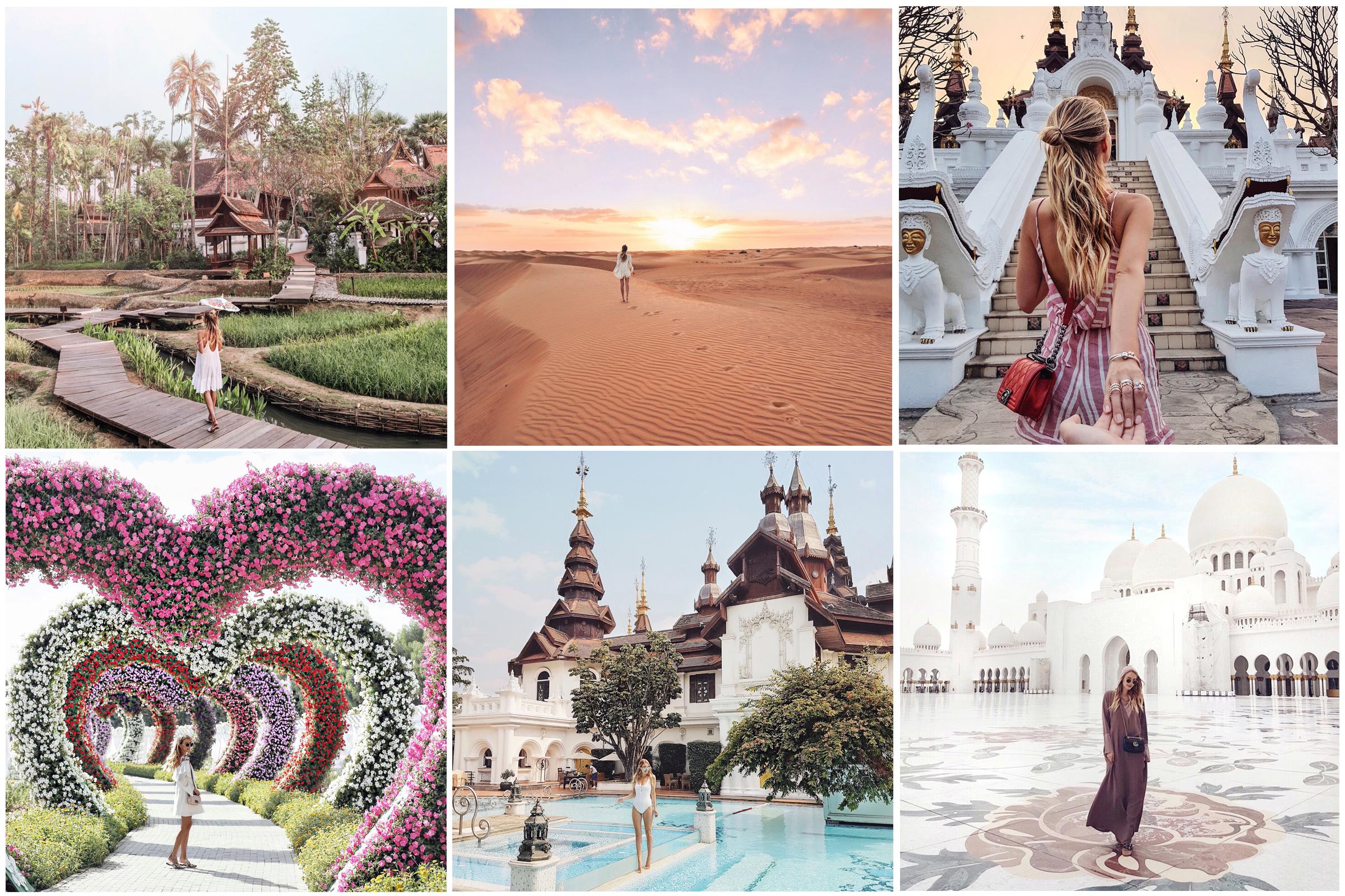 Monday_Update_LeonieHanne_Thailand_AbuDhabi