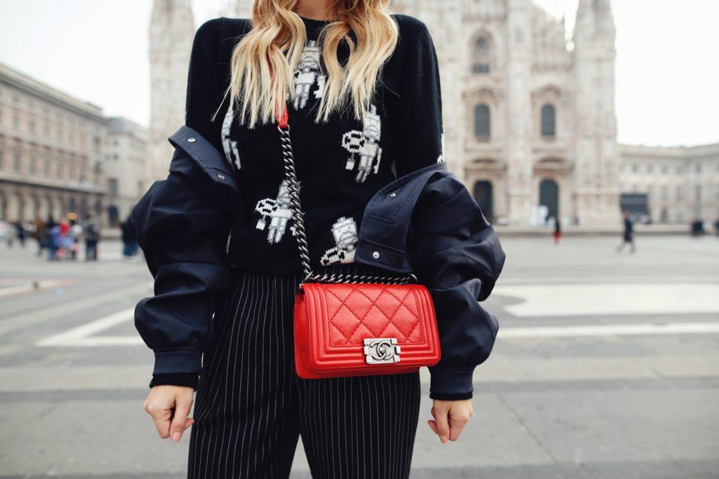 ohhcouture_leoniehanne_Milan_MaxMara_Prada_Chanel – 5