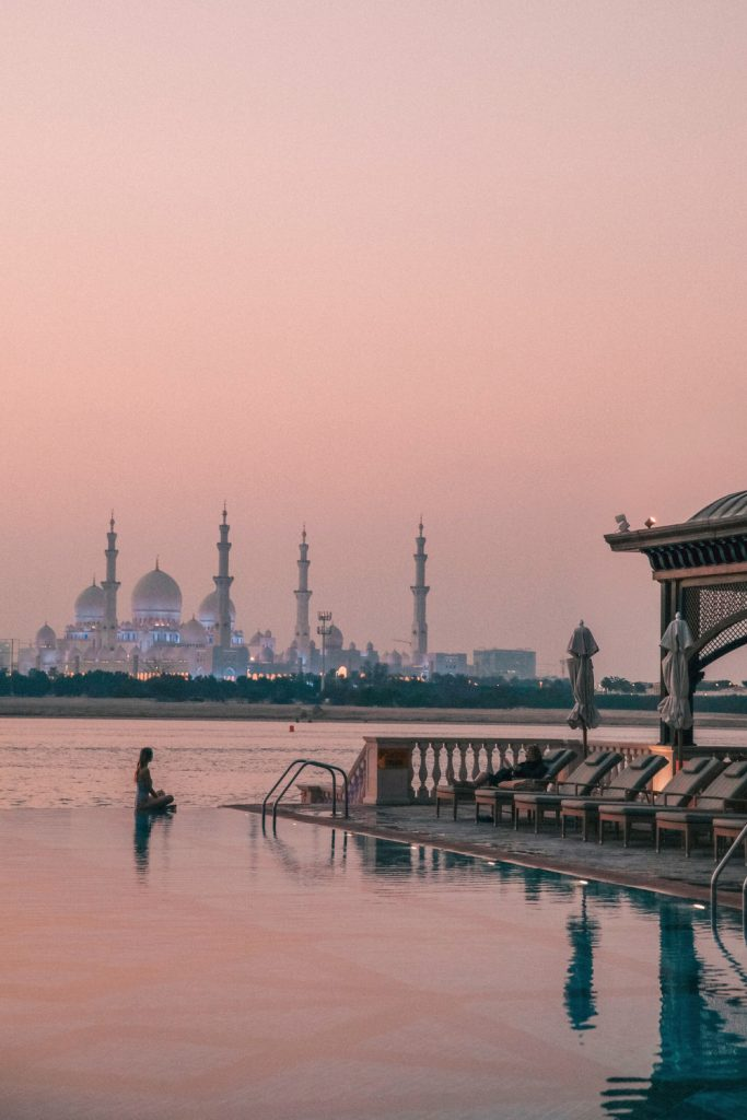 ohhcouture_leoniehanne_AbuDhabi_Travelguide – 1 (1)