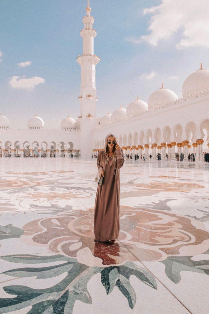 ohhcouture_leoniehanne_AbuDhabi_Travelguide – 2 (1)