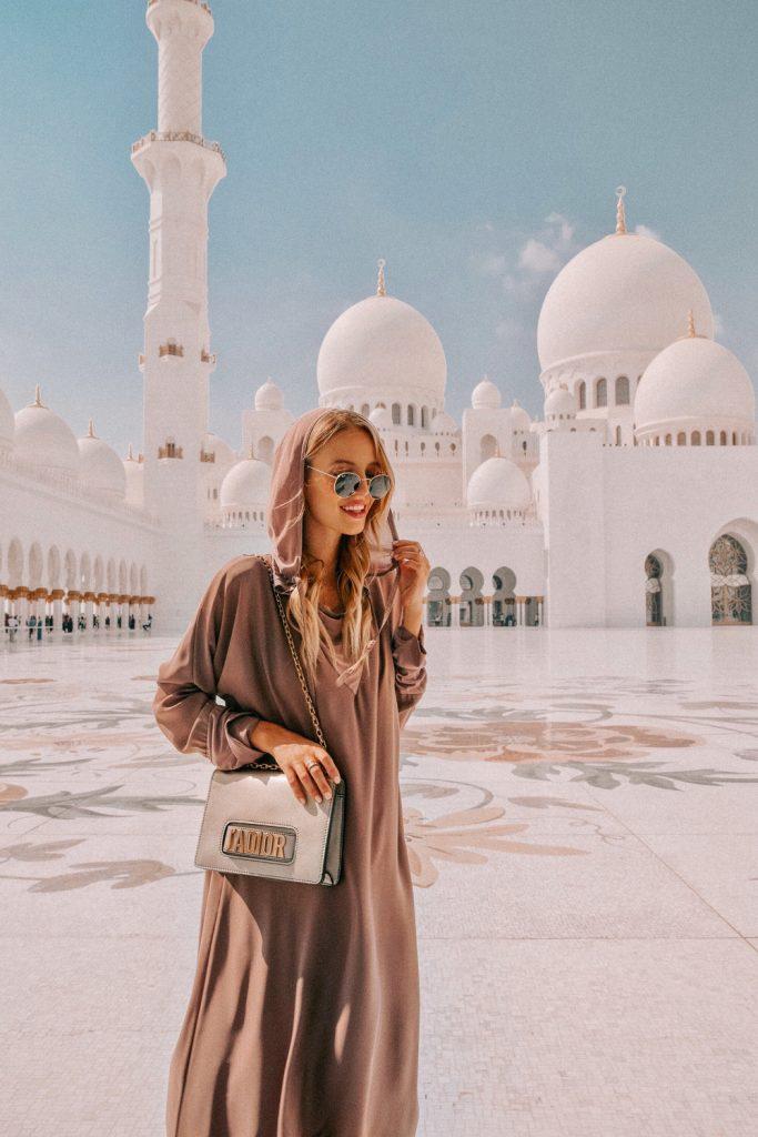 ohhcouture_leoniehanne_AbuDhabi_Travelguide – 3 (1)
