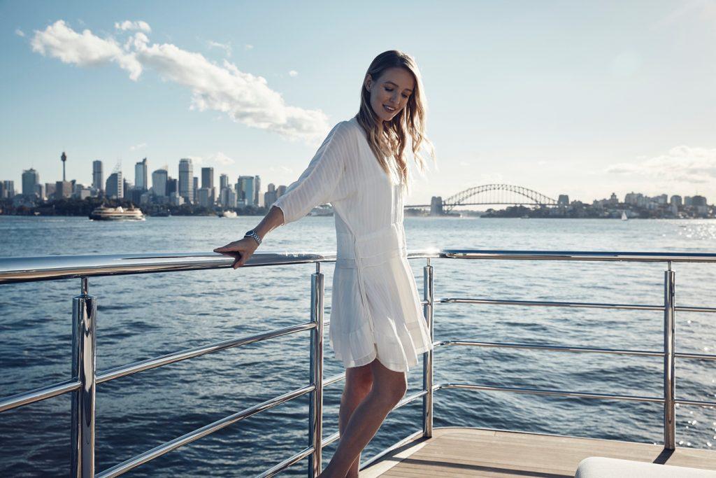 ohhcouture_leoniehanne_longines_Sydney – 9