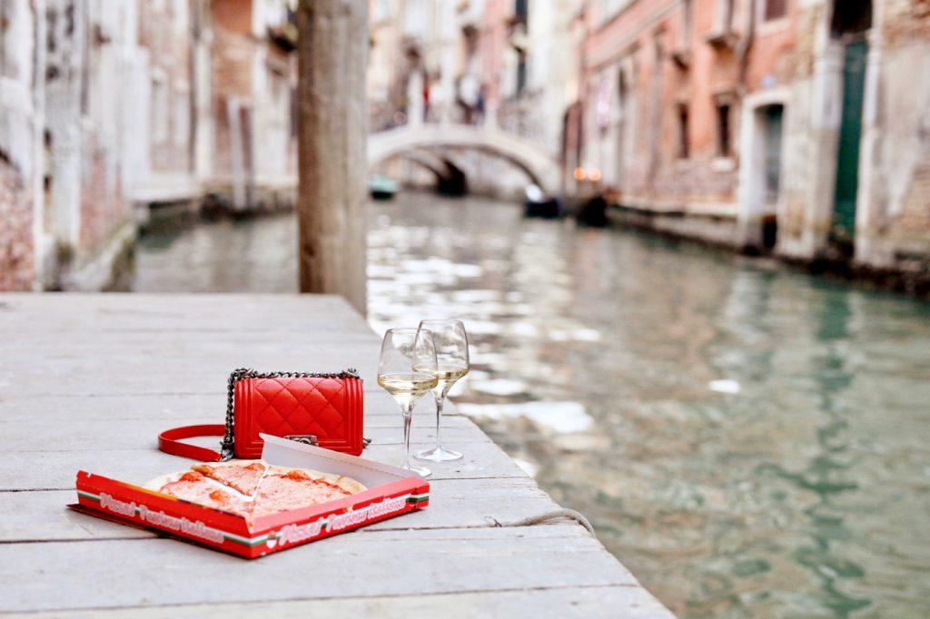 ohhcouture_leoniehanne_LuisaViaRoma_Venice – 1 (1)