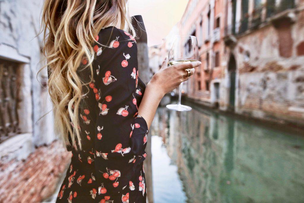 ohhcouture_leoniehanne_LuisaViaRoma_Venice – 2