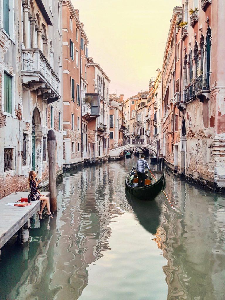 ohhcouture_leoniehanne_LuisaViaRoma_Venice – 5