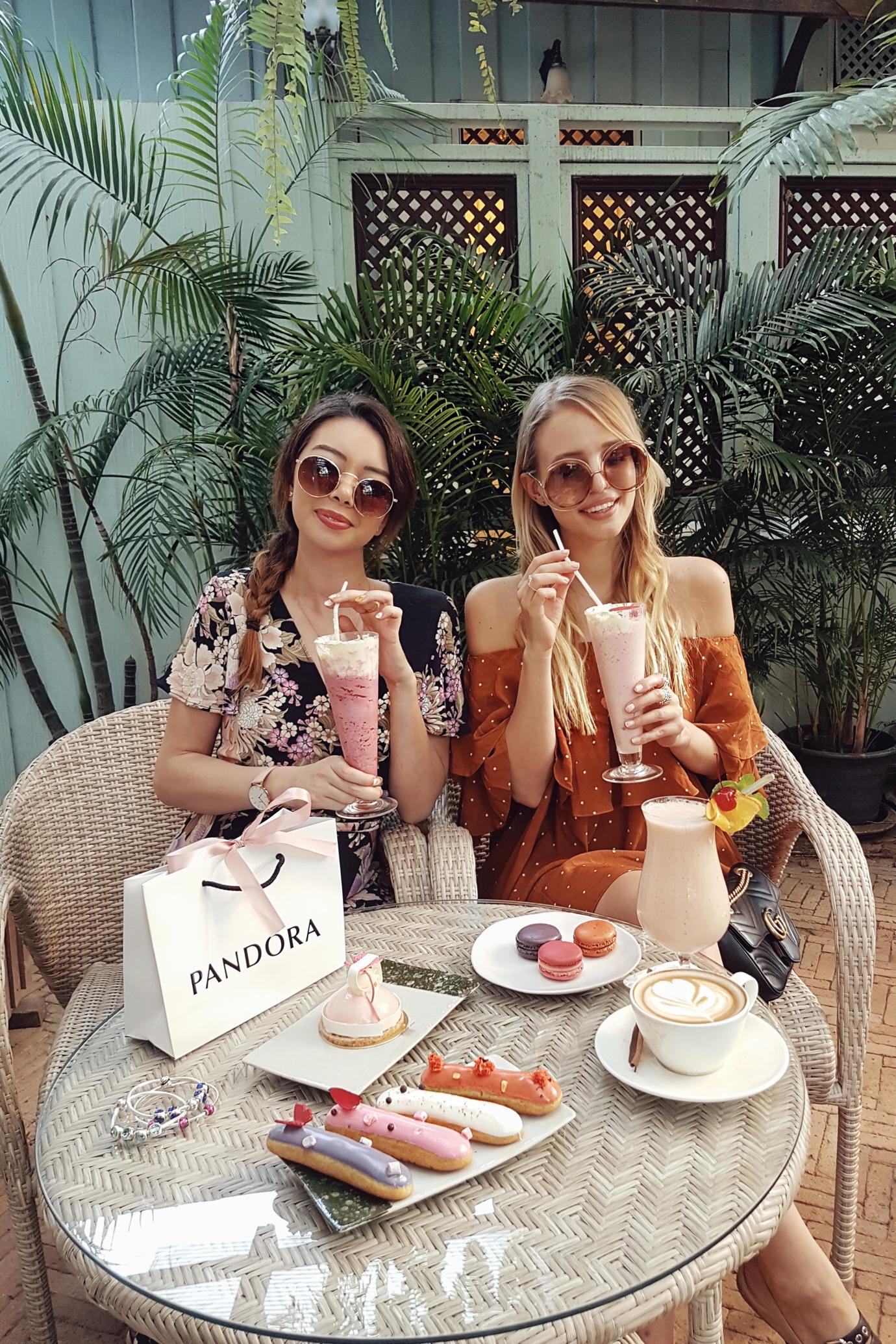 ohhcouture_leoniehanne_Thailand_Pandora – 10