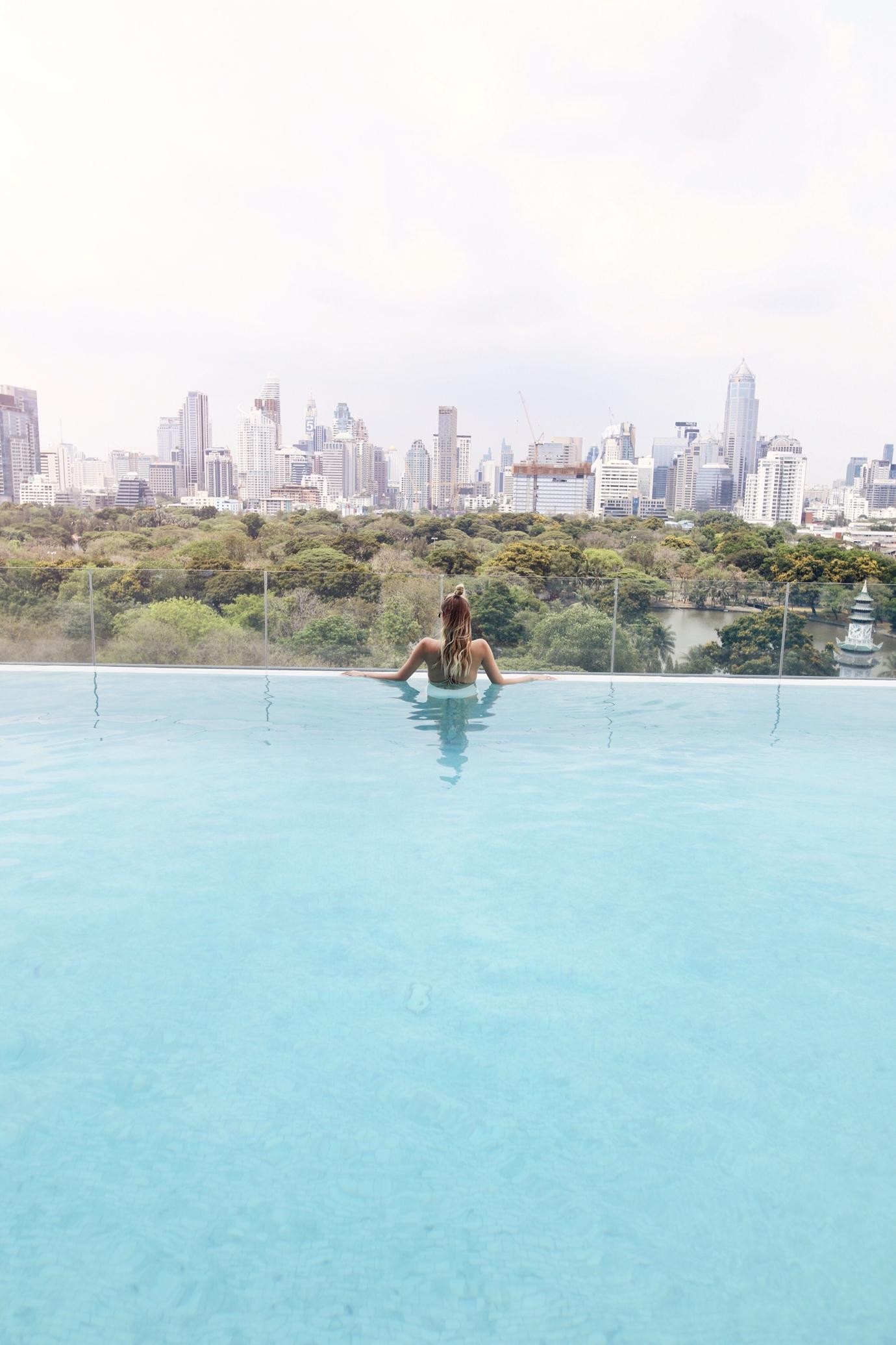 ohhcouture_leoniehanne_Thailand_Pandora – 19