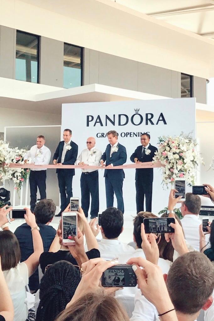 ohhcouture_leoniehanne_Thailand_Pandora – 2
