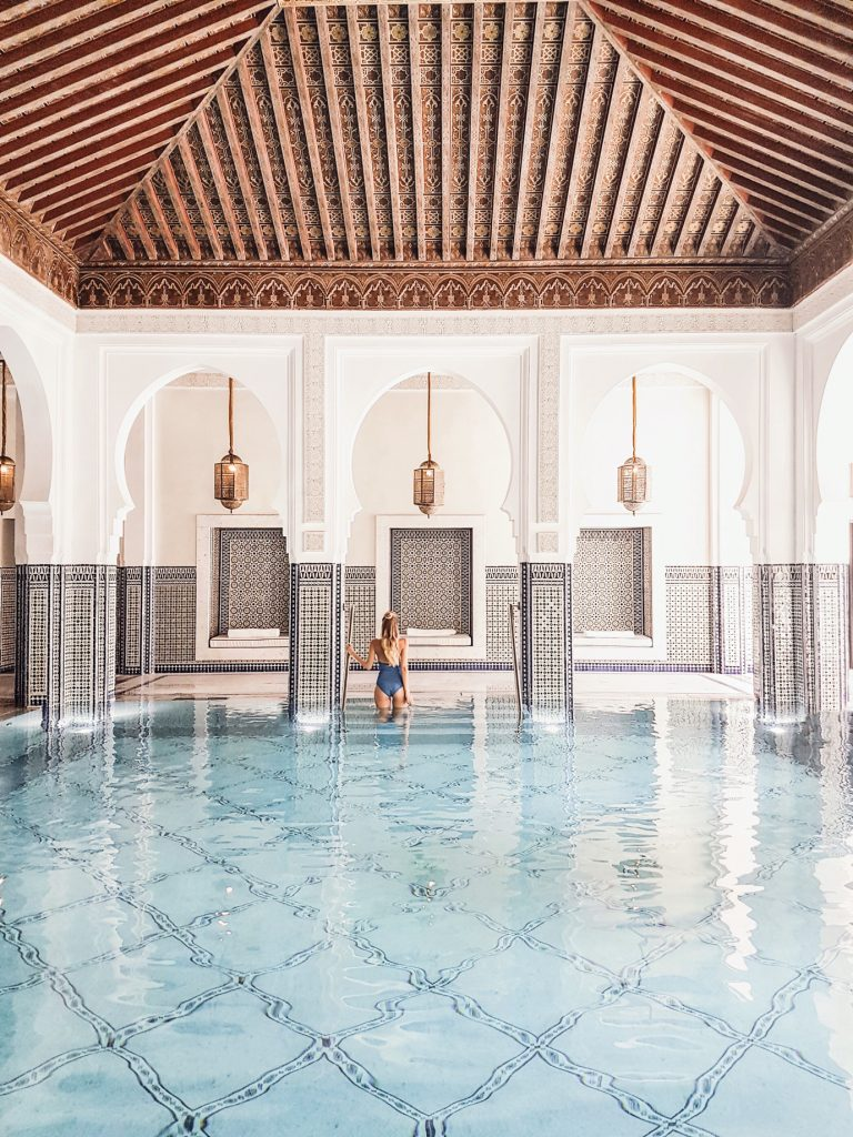 ohhcouture_leoniehanne_Vichy_Marrakech – 2