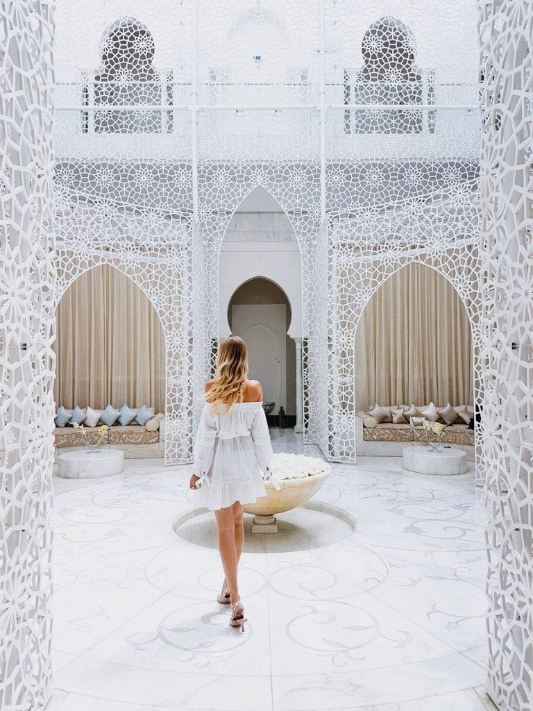 ohhcouture_leoniehanne_Vichy_Marrakech_RoyalMansour – 1 (3)