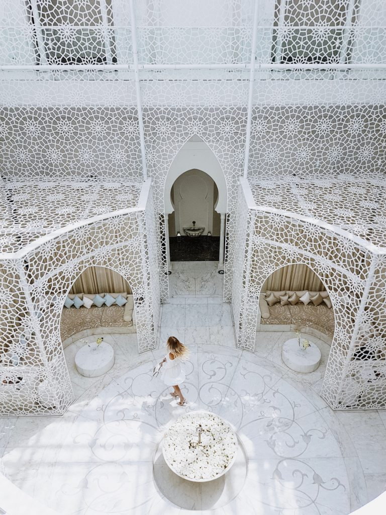 ohhcouture_leoniehanne_Vichy_Marrakech_RoyalMansour – 2 (1)