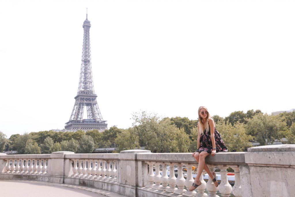 ohhcouture_leoniehanne_Paris_Longines – 3 (1)