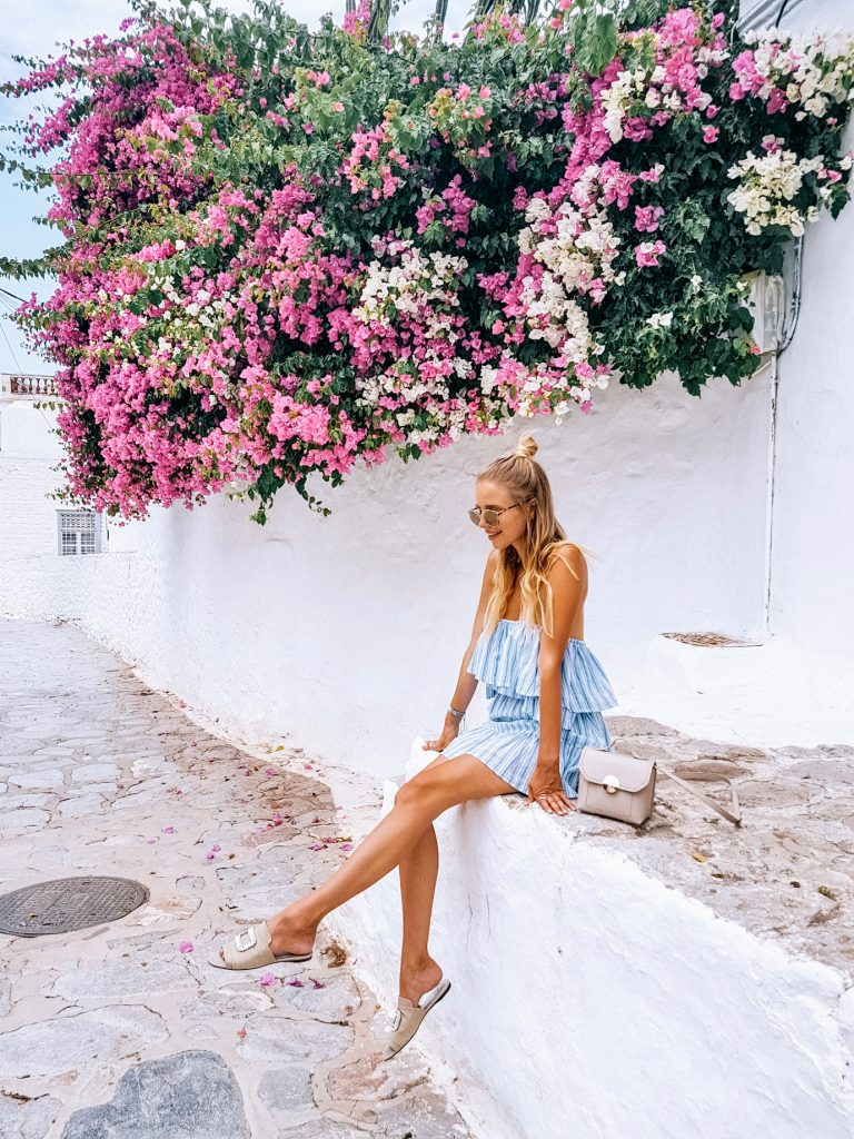 ohhcouture_leoniehanne_FollieFollie_Greece – 4