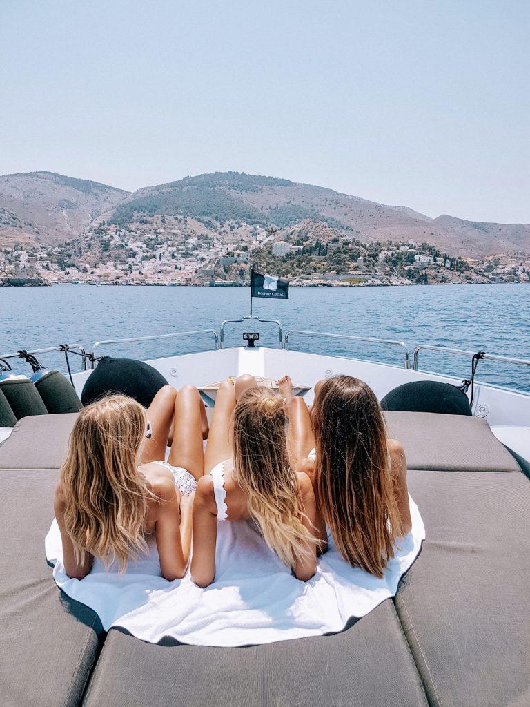 ohhcouture_leoniehanne_FollieFollie_Greece – 7