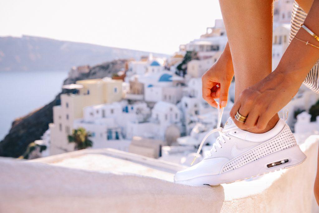 ohhcouture_leoniehanne_Santorini_Nike – 1