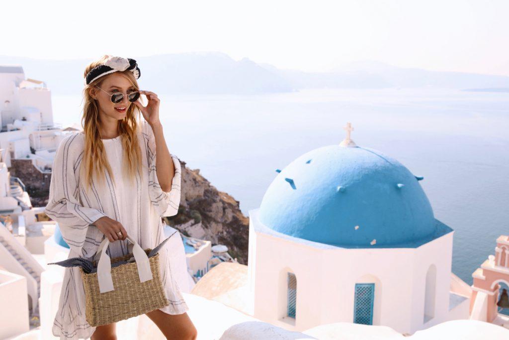 ohhcouture_leoniehanne_Sundress_Santorini – 8
