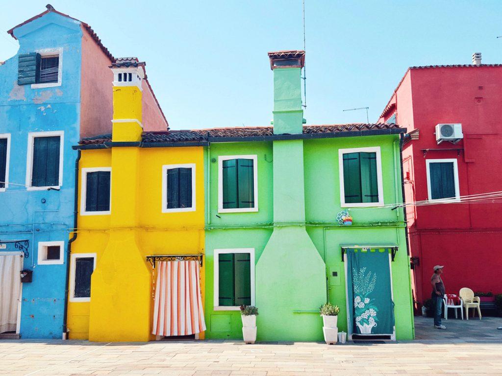 ohhcouture_leoniehanne_Venice_Burano_Travelguide – 2 (1)