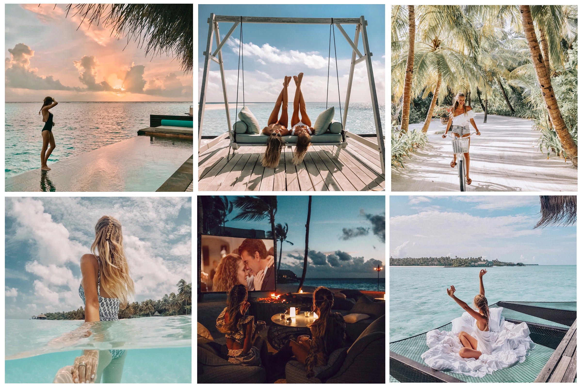Maldives '17