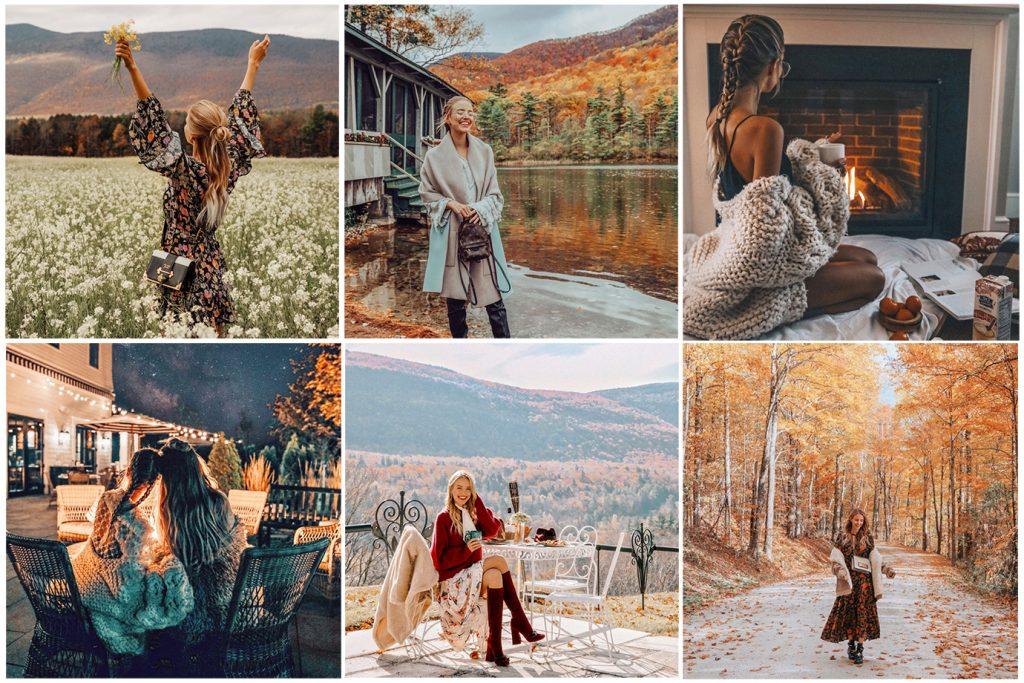 Vermont '17
