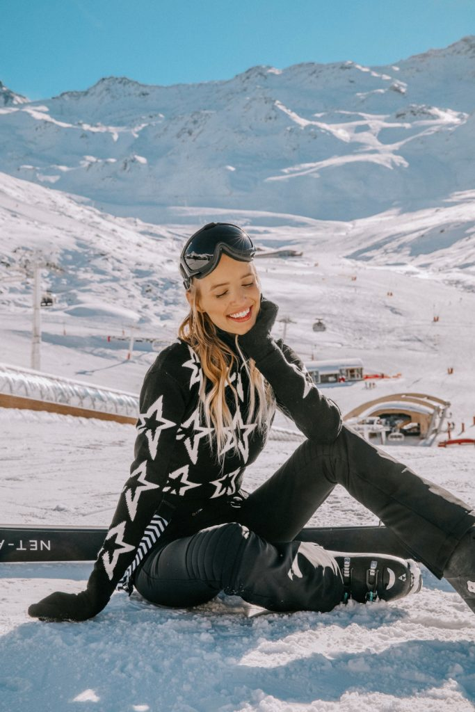 ohhcouture_leoniehanne_NetAPorter_Ski – 2