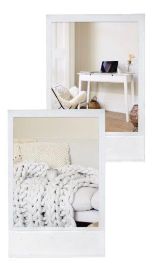 Westwing furniture Leonie Hanne