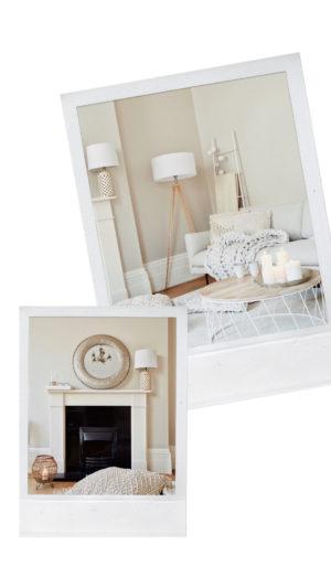 Leonie Hanne Westwing living room furniture